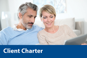 Client Charter