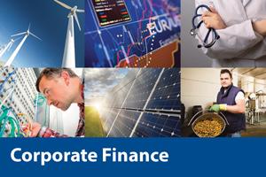 img-corp-finance