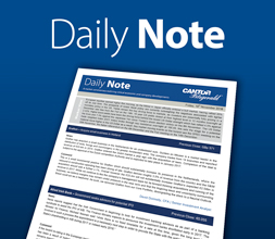 img-daily-note