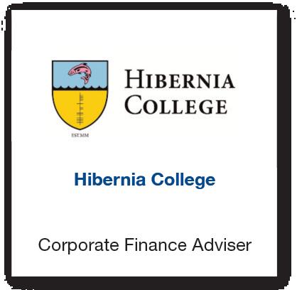 img-hibernia-college