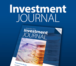 img-investment-journal