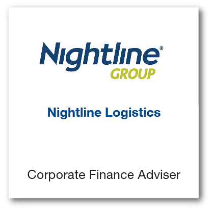img-nightline