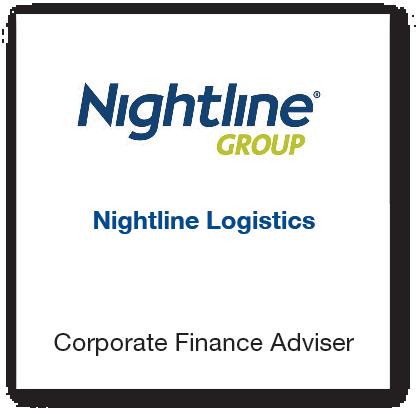 img-nightline