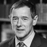 Mark Caslin