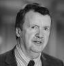 Alan McQuaid